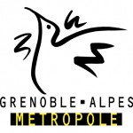 Grenoble-Alpes Metropole-RVB