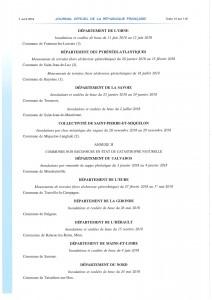 Arrêté CATNAT-page3