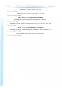 Arrêté CATNAT-page4